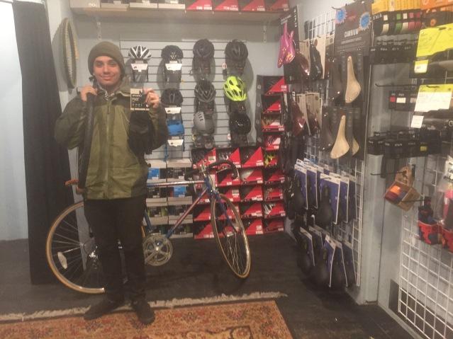 Copy of Melamed_BikeColumnWinter