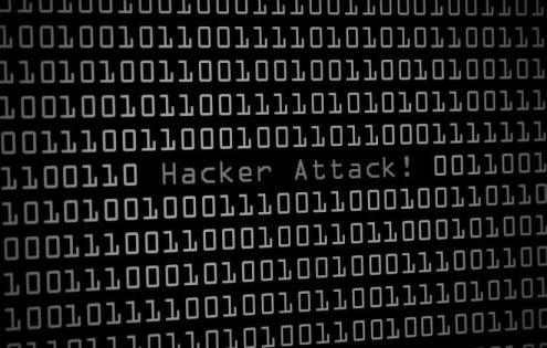 hack_EDITED