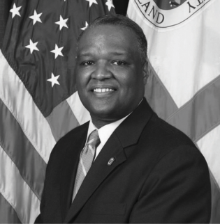8.2017_gubernatorial02