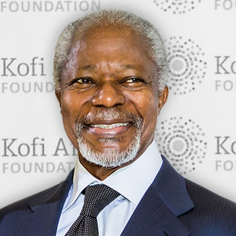 Kofi_Atta_Annan