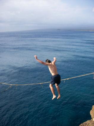 hawai'i 2011 367