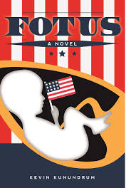 Image result for fotus book cover